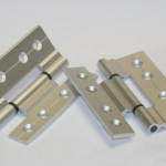an example of hinges